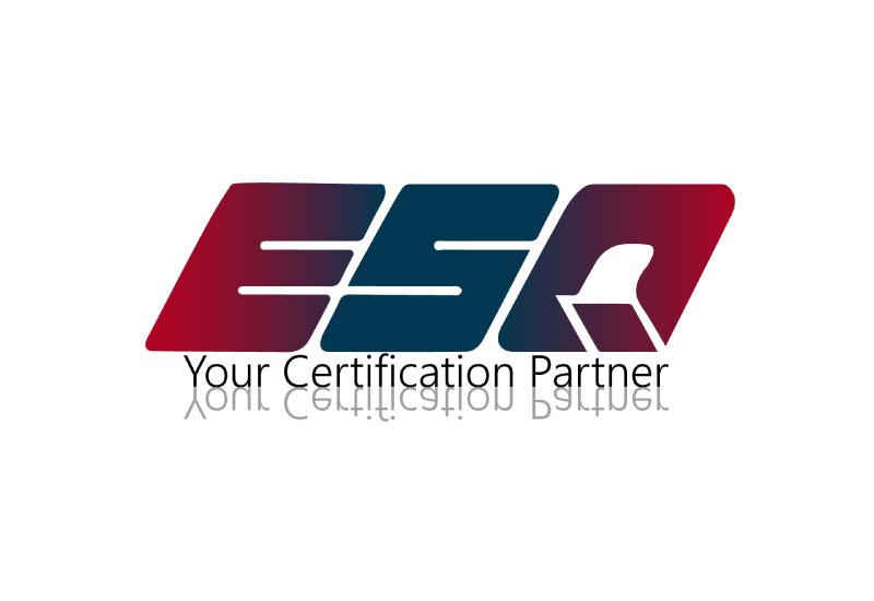 Logo ESQCERT