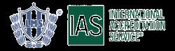 LMS Certification Ltd