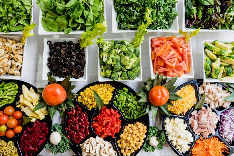 haccp: aiuto per la sicurezza alimentare